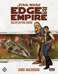 0_1463320882361_Edge-of-the-Empire-Corerulebook_FFG_2013.jpg